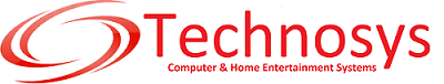 Technosys Computers Inc