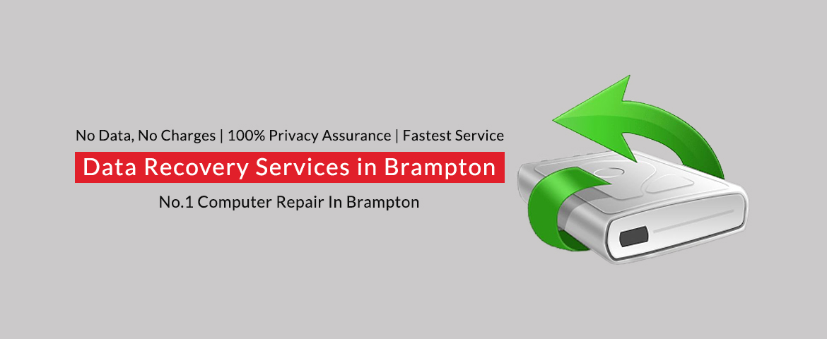 Data Recovery Services in Brampton - Technosys Computers Inc.jpg